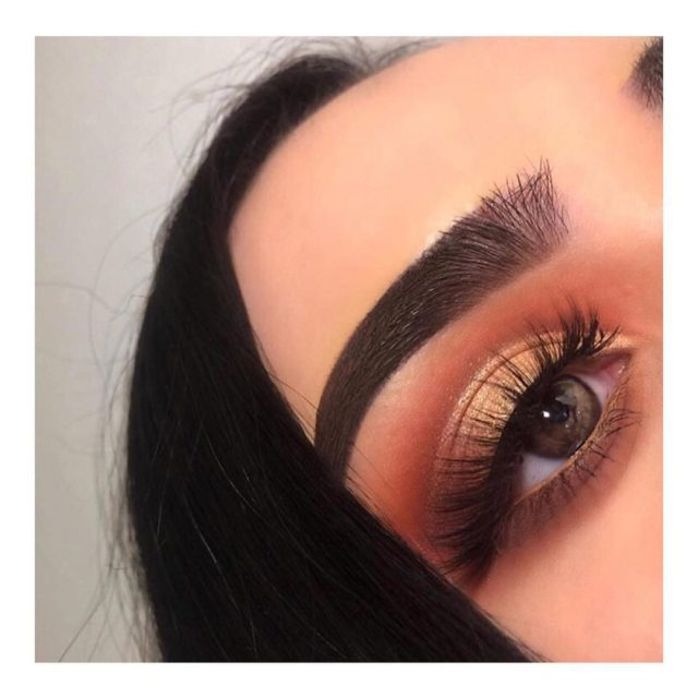Book your brows amp lashes at bookyourlifestyle