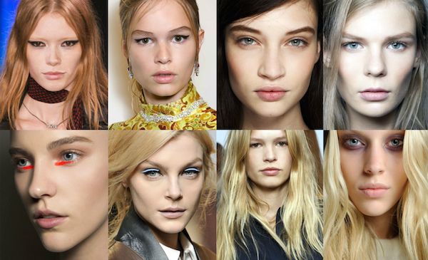 Summer-Beauty-Trends