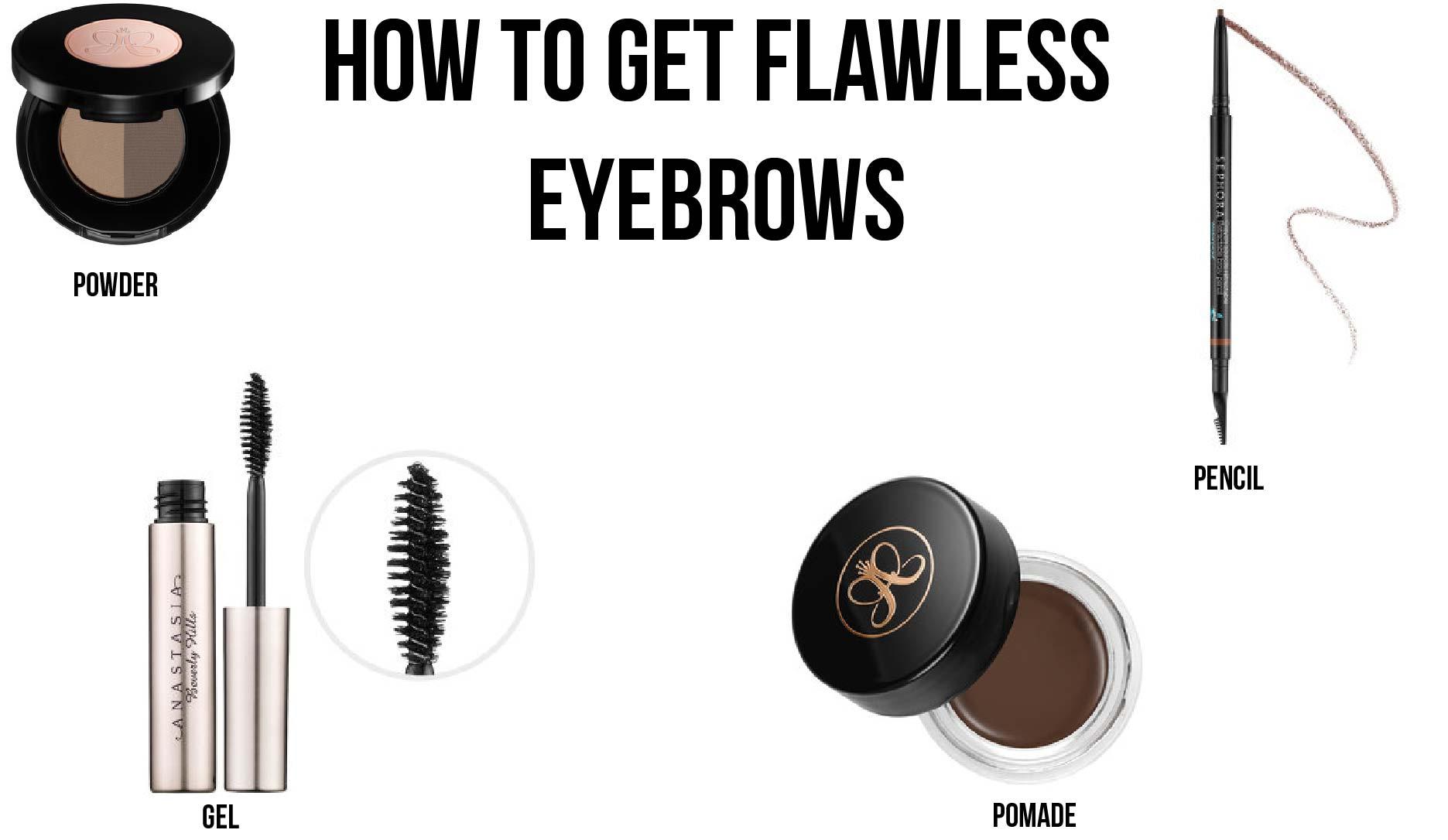 flawlesseyebrows