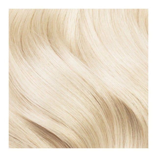 Dreamy creamy platinum locks can now be yours! Book yourselfhellip